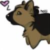 guiniepoo's avatar