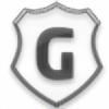 Guinious's avatar