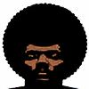Guinness718's avatar