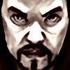 guinnessyde's avatar