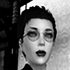 guinoryl's avatar