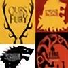 Guinvayse's avatar