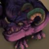 GuiRamalhoArt's avatar