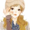 Guirishia's avatar