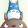 guirj37's avatar