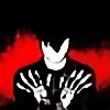 GuiRodr's avatar
