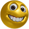 guisadong-gulay's avatar