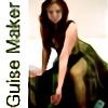 GuiseMaker's avatar