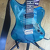 Guitar-Geek's avatar
