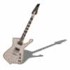 Guitar1969's avatar