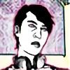 GuitarAtomik's avatar