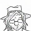 guitarfan01's avatar