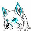guitarfoxx11's avatar