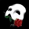 guitargirl94's avatar