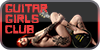 GuitarGirlsClub's avatar