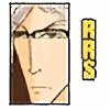 guitarherowannabe's avatar