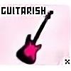 guitarish's avatar
