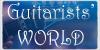 GuitaristsWorld's avatar