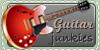 GuitarJunkies's avatar