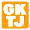 guitarkidTJ's avatar