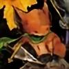 Guitarmouse's avatar