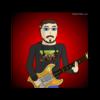 Guitarrob's avatar