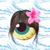 guitarsword15's avatar