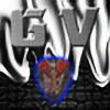 Guitarvenom's avatar