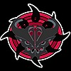 Guite-Emortal's avatar