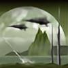 guitfiddle's avatar