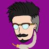 Guitho's avatar