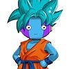Guitou-13's avatar