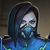 Guitrox's avatar