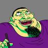 GuiveMaiSlipiDei's avatar