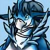 Guiverna's avatar