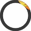 Guivre1580's avatar