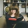 guixaware's avatar