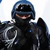 guiXrev's avatar