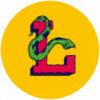 Guizzepe's avatar