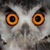Guizzmoh's avatar