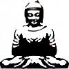 Gujah's avatar