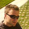 gujko's avatar