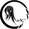 gukgukngeong's avatar