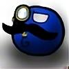 Gukpard's avatar