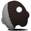 Guks's avatar