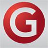 GulaDesign's avatar