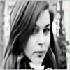 gulbagge's avatar