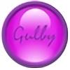 Gulby's avatar