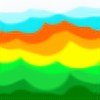 gulcinbekar's avatar