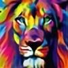 GuldDreng2000's avatar